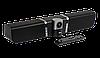 Звуковая видеопанель AVer VB342+ (61U8D00000AF)