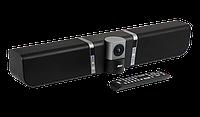 Звуковая видеопанель AVer VB342+ (61U8D00000AF), фото 1