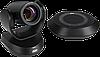 USB камера со спикерфоном AVer VC520 Pro (61U0100000AC)