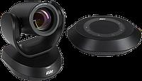 USB камера со спикерфоном AVer VC520 Pro (61U0100000AC), фото 1