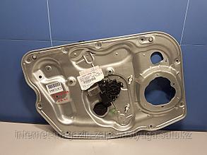 71754404 Стеклоподъемник передний левый для Alfa Romeo Giulietta 3 (2010-) Б/У