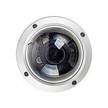 Dahua DH-HAC-HDPW1410RP-VF-2712 Купольная Аналоговая видеокамера, 4.0 МП, Функция день/ночь, фото 2