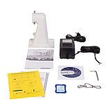 Dahua DH-SD6C225I-HC Поворотная Аналоговая видеокамера, 2.0 МП, ИК-подсветка - до 150 м, фото 3
