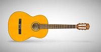 Kлассическая гитара Fender ESC-105