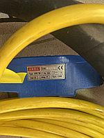 Шланга для вибратор бетона ARV 60