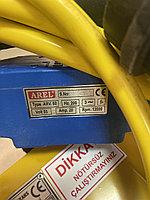 Шланга для вибратор бетона ARV 50
