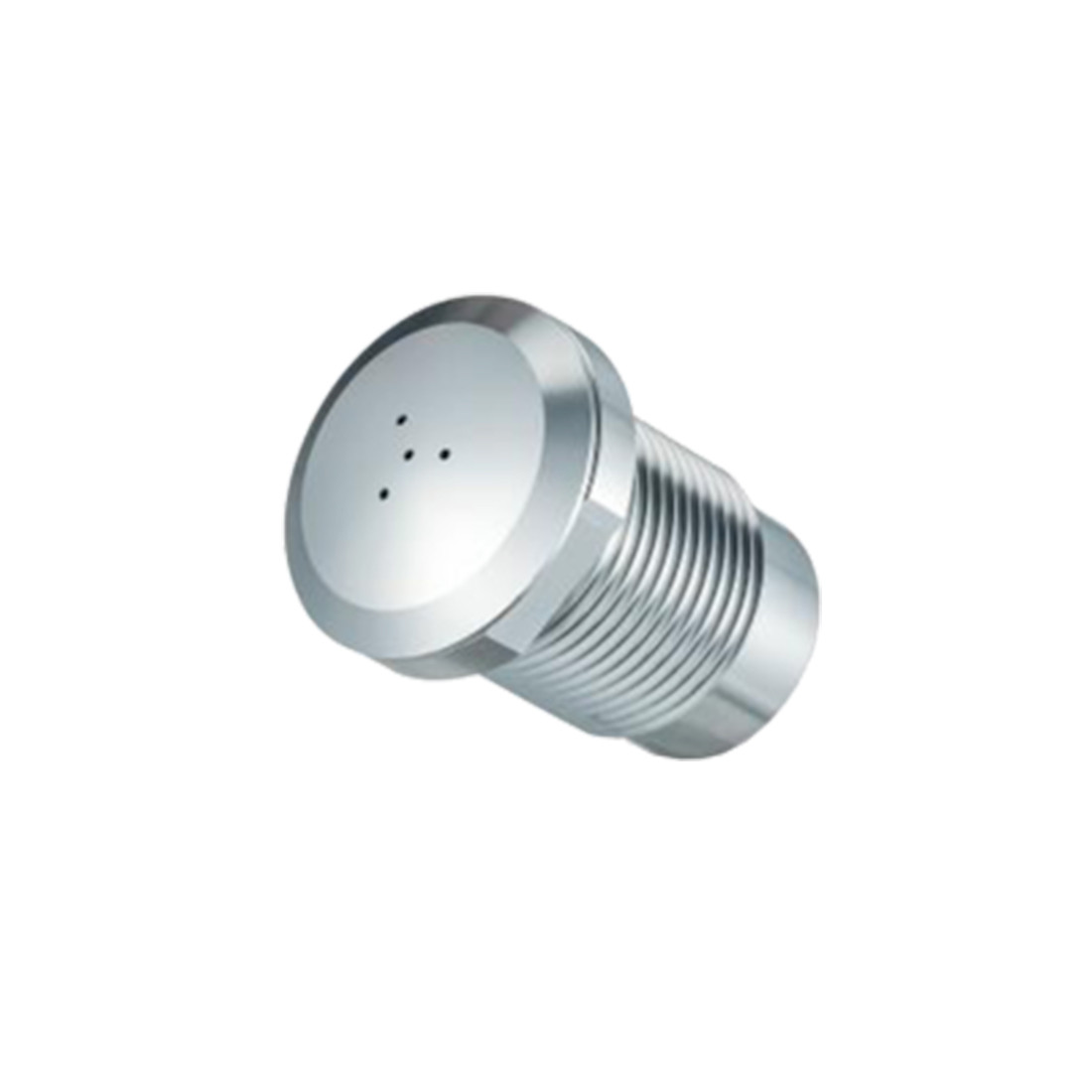 Dahua DH-HAP120-V Микрофон Усиление 44dB, Чувствительность -43dB, IP66