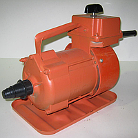 Вибратор глубинный ИВ-116 для бетона
