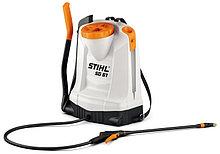 Распылитель ручной STIHL SG51