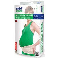 Бандаж для беременных рр M, L, XL арт 4505