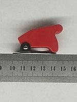 Защитная крышка для тумблеров типа ASW, фото 1