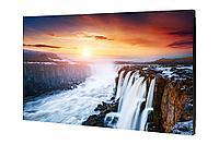 LCD панель для видеостен SAMSUNG VH55R-R