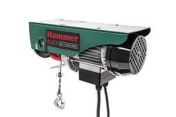 Таль Hammer ETL500