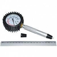 КМ-01(компрессометр прижимной)бензиновый двигатель
