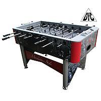 Игровой стол DFC Manhattan Style футбол, фото 1