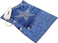 Грелка-коврик электрическая Брест ГЭМР-3-60, 400х300 мм, 50 Вт, нагрев до 60 градусов