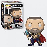 Funko Pop Gamererse Thor (Тор) - 628