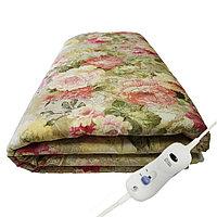 Blanket Электроодеяло (145 * 185 см)