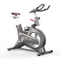 Велотренажер ERSPORT Spin Bike D8