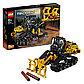 Конструктор LEGO Гусеничный погрузчик TECHNIC 42094, фото 2