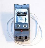 Терморегулятор - Квочка, для инкубатора с цифровой индикацией