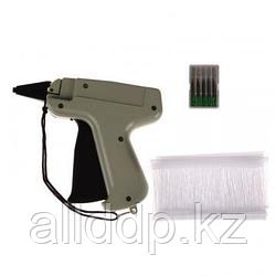 Этикет-пистолет для изделий