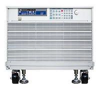 АКИП-1363/4 нагрузка электронная
