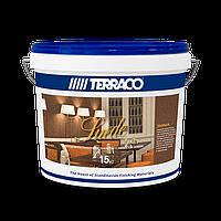 Покрытие Terraco
