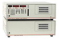 АКИП-1136E-80-20 источник питания