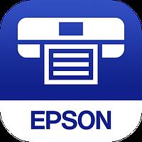 ПРОДУКЦИЯ EPSON