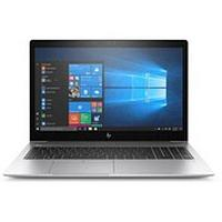 Ноутбук HP EliteBook 755 G5 5DF41EA-wpro