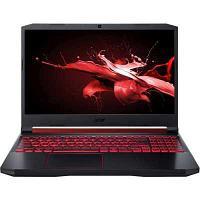Ноутбук Acer Nitro 5 AN515-44-R64G