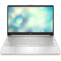 Ноутбук HP 15s-eq1035ur-wpro