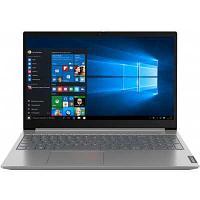 Ноутбук Lenovo ThinkBook 14-IIL 20SL003NRU-wpro