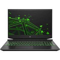 Ноутбук HP Pavilion Gaming 15-ec1031ur-wpro