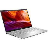 Ноутбук ASUS M509DA-BQ242T 90NB0P51-M03780