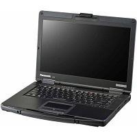 Ноутбук Panasonic ToughBook CF-54 CF-54G0487T9 mk3