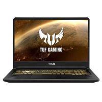 Ноутбук ASUS TUF Gaming FX705DT-H7192T 90NR02B1-M04460