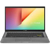 Характеристики ASUS VivoBook S14 S433FA-EB069T 90NB0Q04-M01940