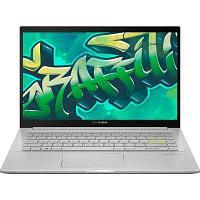 Характеристики ASUS VivoBook 14 K413FA-EB527T 90NB0Q0B-M07900