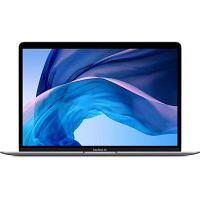 Ноутбук Apple MacBook Air 13 2020 MWTJ2
