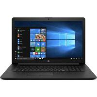 Ноутбук HP 17-ca0134ur