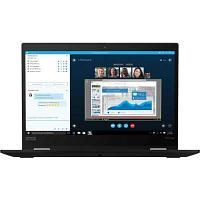 Характеристики Lenovo ThinkPad X13 Yoga G1 20SX0001RT