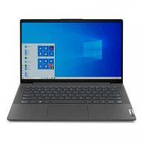 Ноутбук Lenovo IdeaPad 5 14ARE05 81YM002FRU