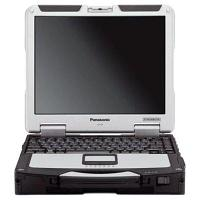 Характеристики Panasonic Toughbook CF-31 CF-314B603N9