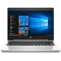 Ноутбук HP ProBook 455 G7 1F3M6EA-wpro