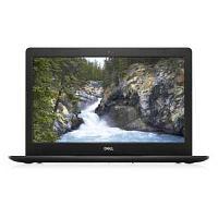 Ноутбук Dell Vostro 3591-3894