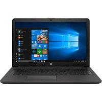 Ноутбук HP 255 G7 3C152ES