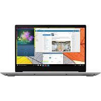Ноутбук Lenovo IdeaPad S145-15API 81UT00AYRU