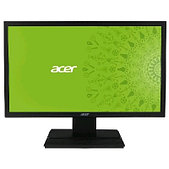 Характеристики Acer V226HQLBB